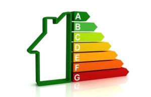 casa-passiva-efficienza-energetica