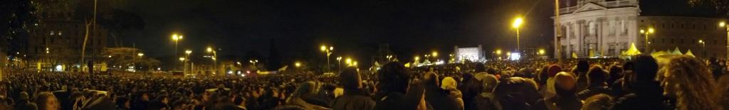 tsunami_tour_roma_2013