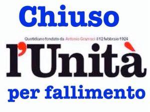 unita_fallimento